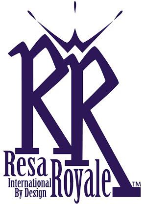 Resa Royale